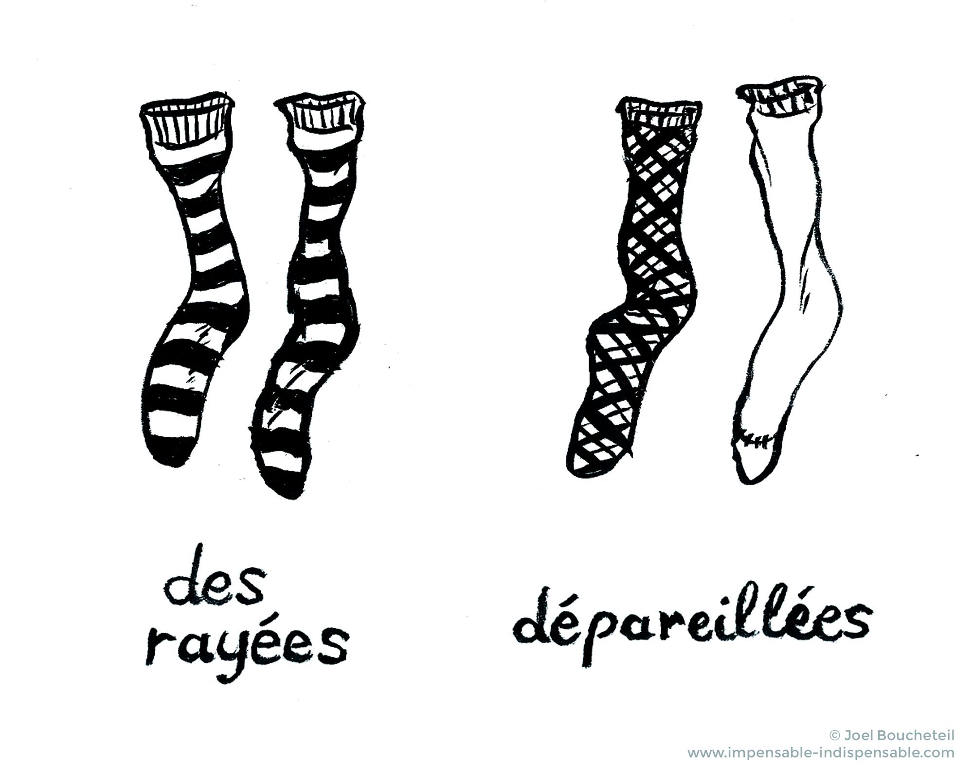 chaussettes_copyright copie