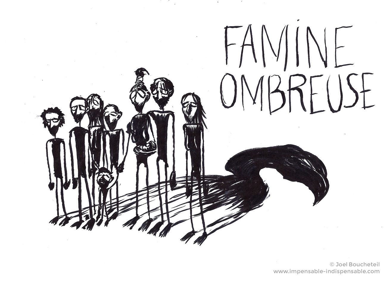 famine_copyright-copie