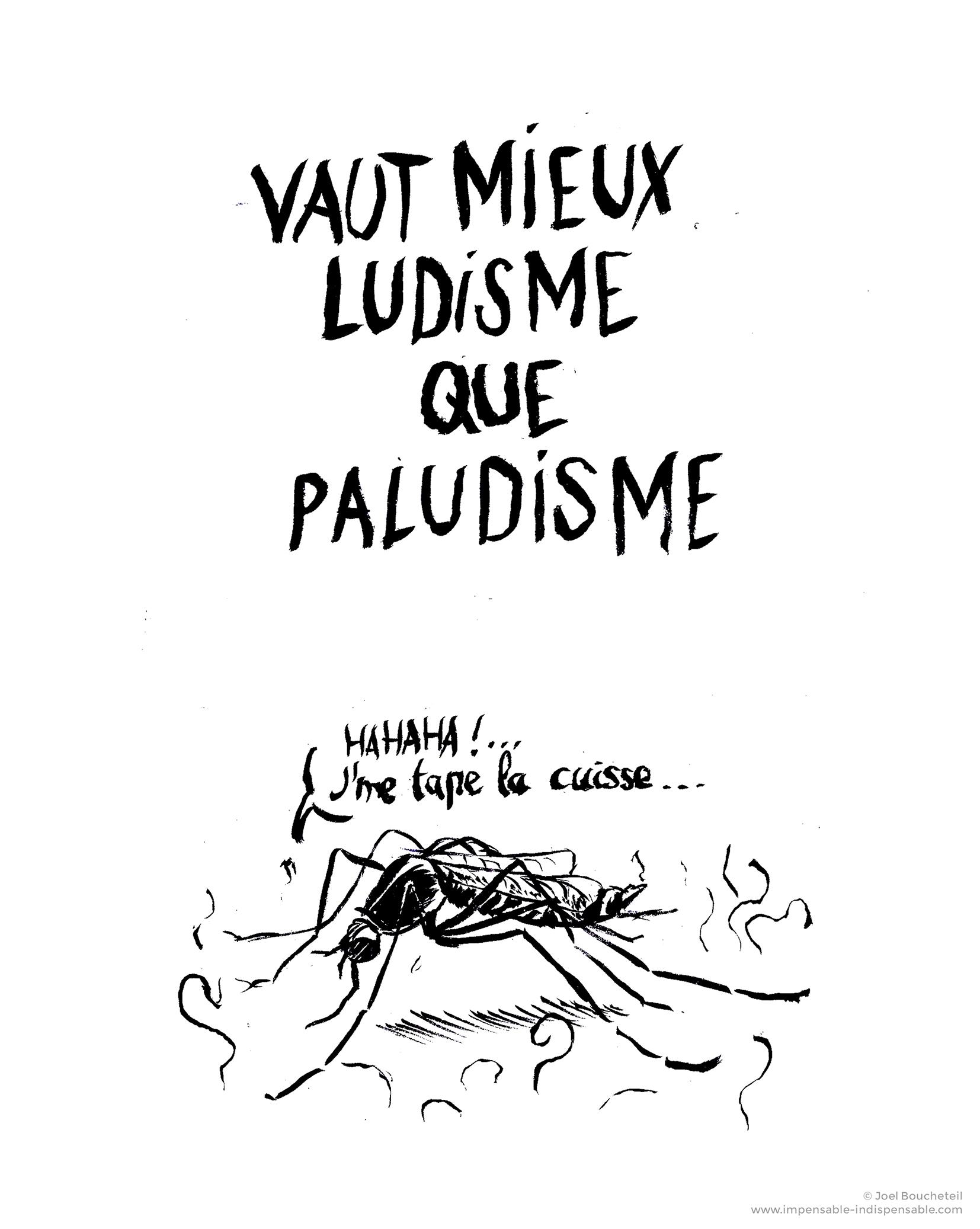 paludisme_copyright-copie