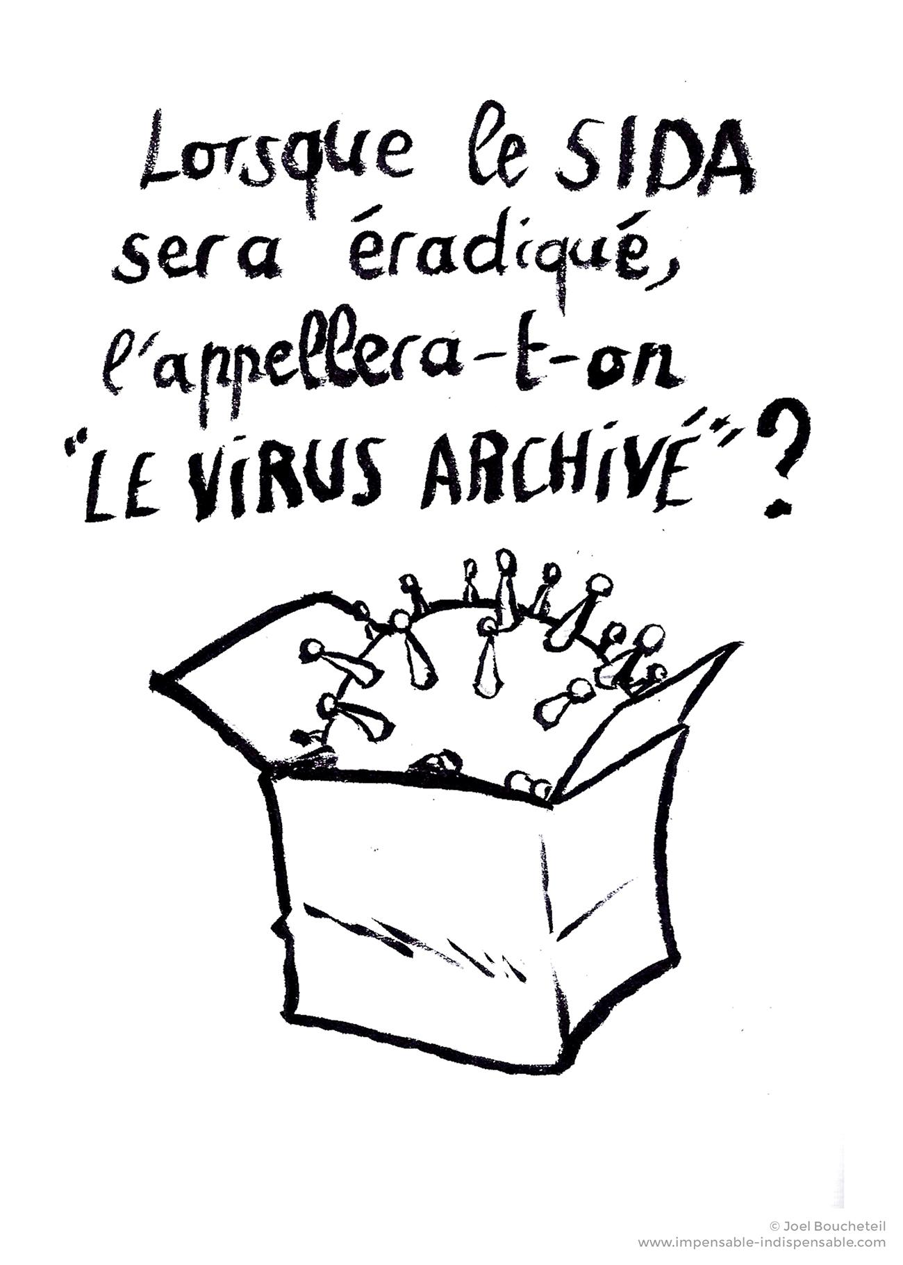 sida_copyright-copie