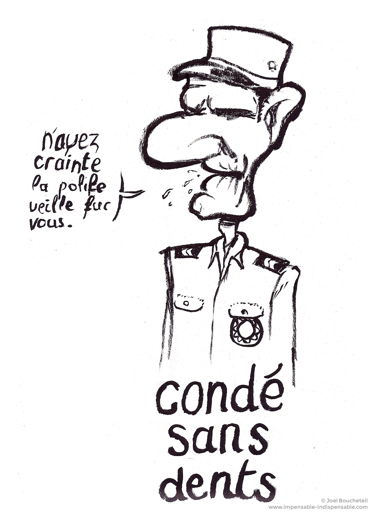 conde_sans_dents_copyright-copie