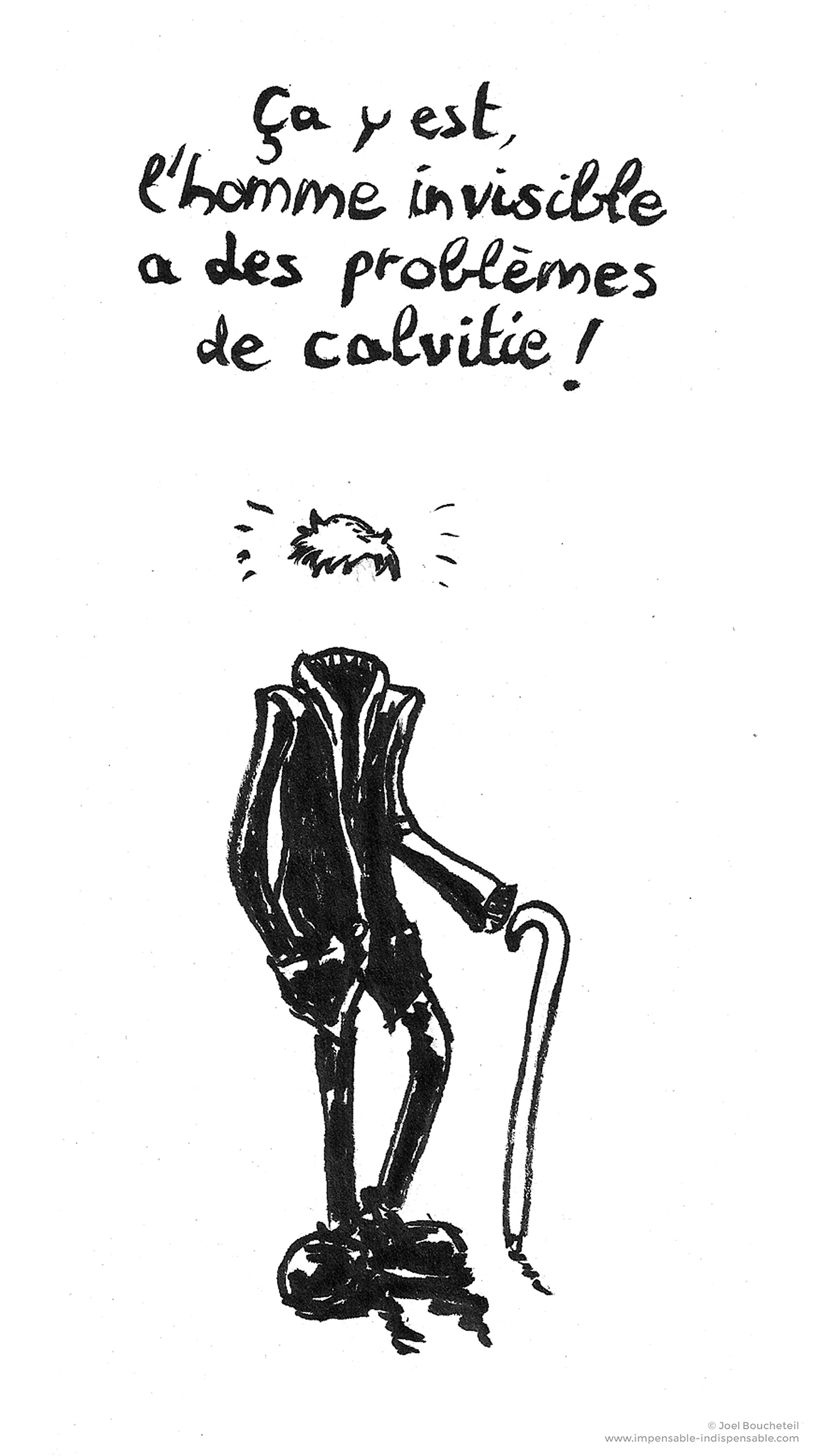 homme_invisible_copyright-copie
