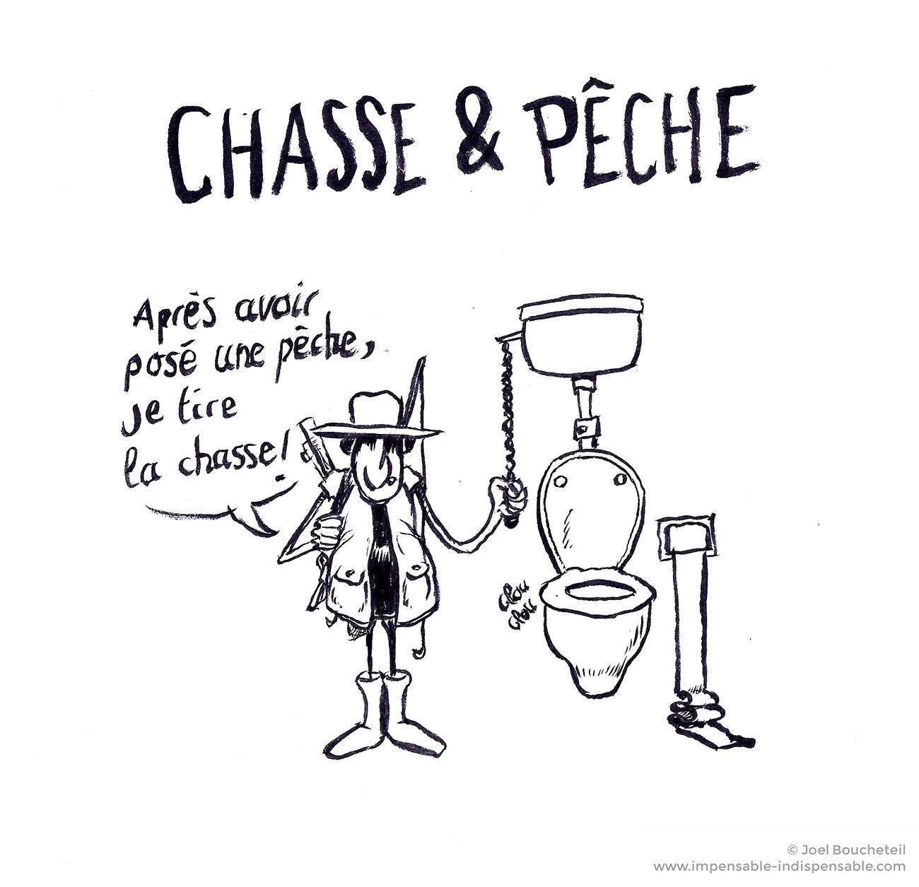 chasse_copyright-copie
