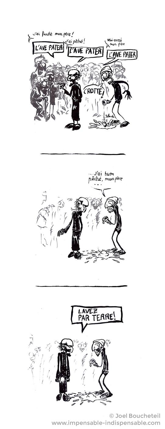 ave_pater_copyright-copie