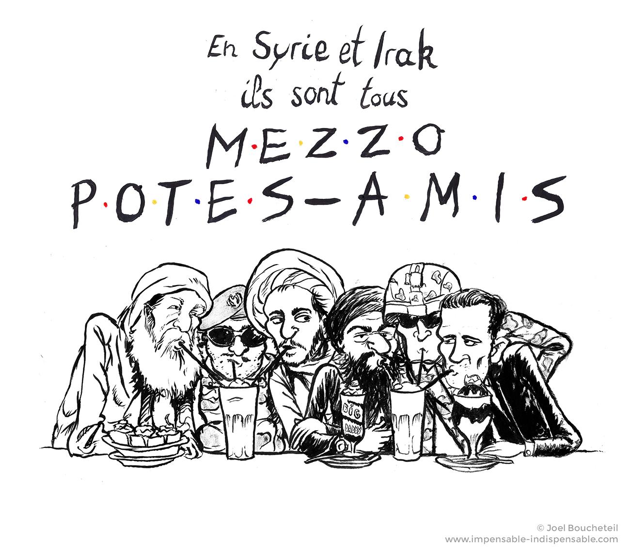 mezzo_pote-ami