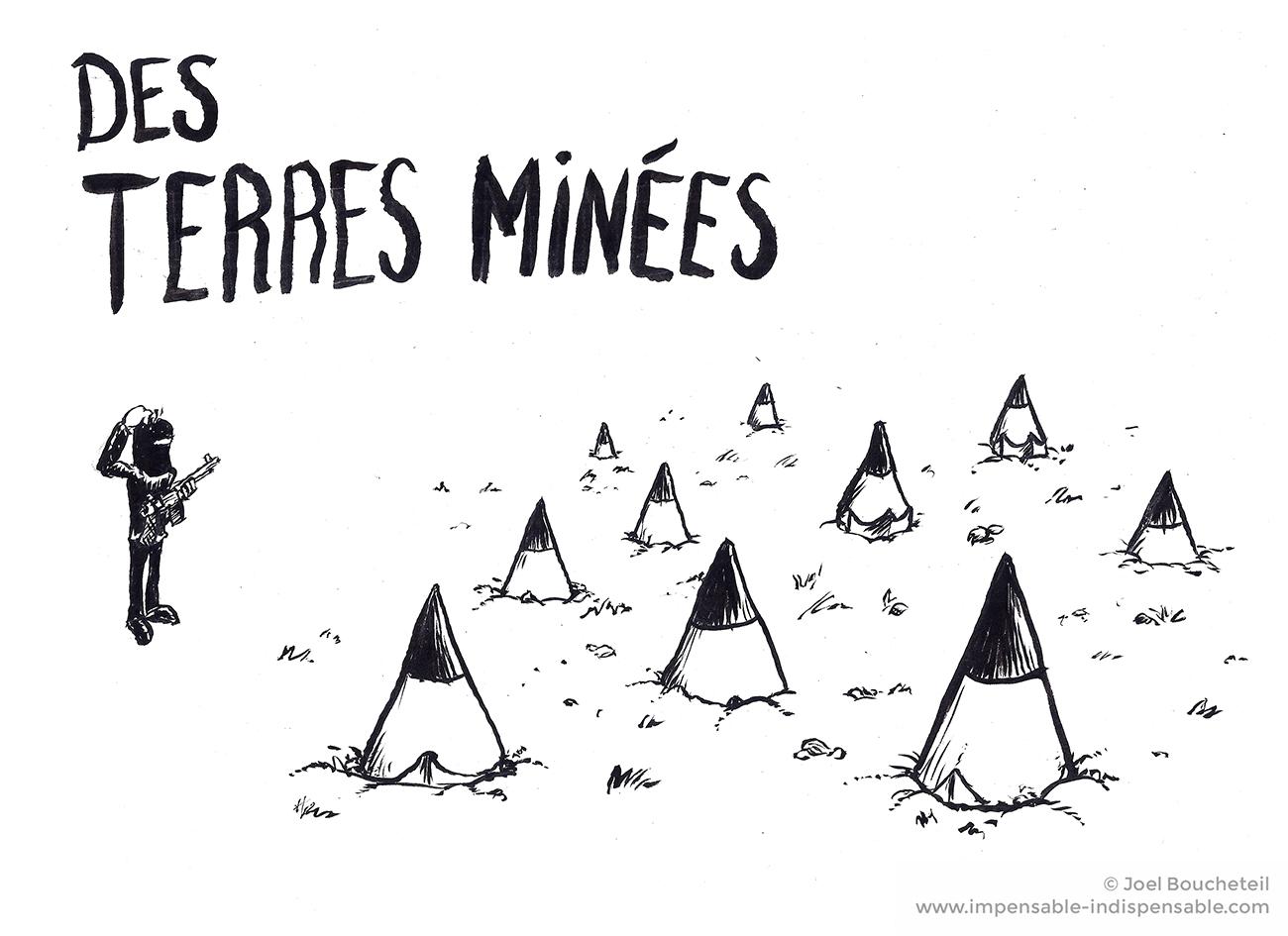 terres_minees