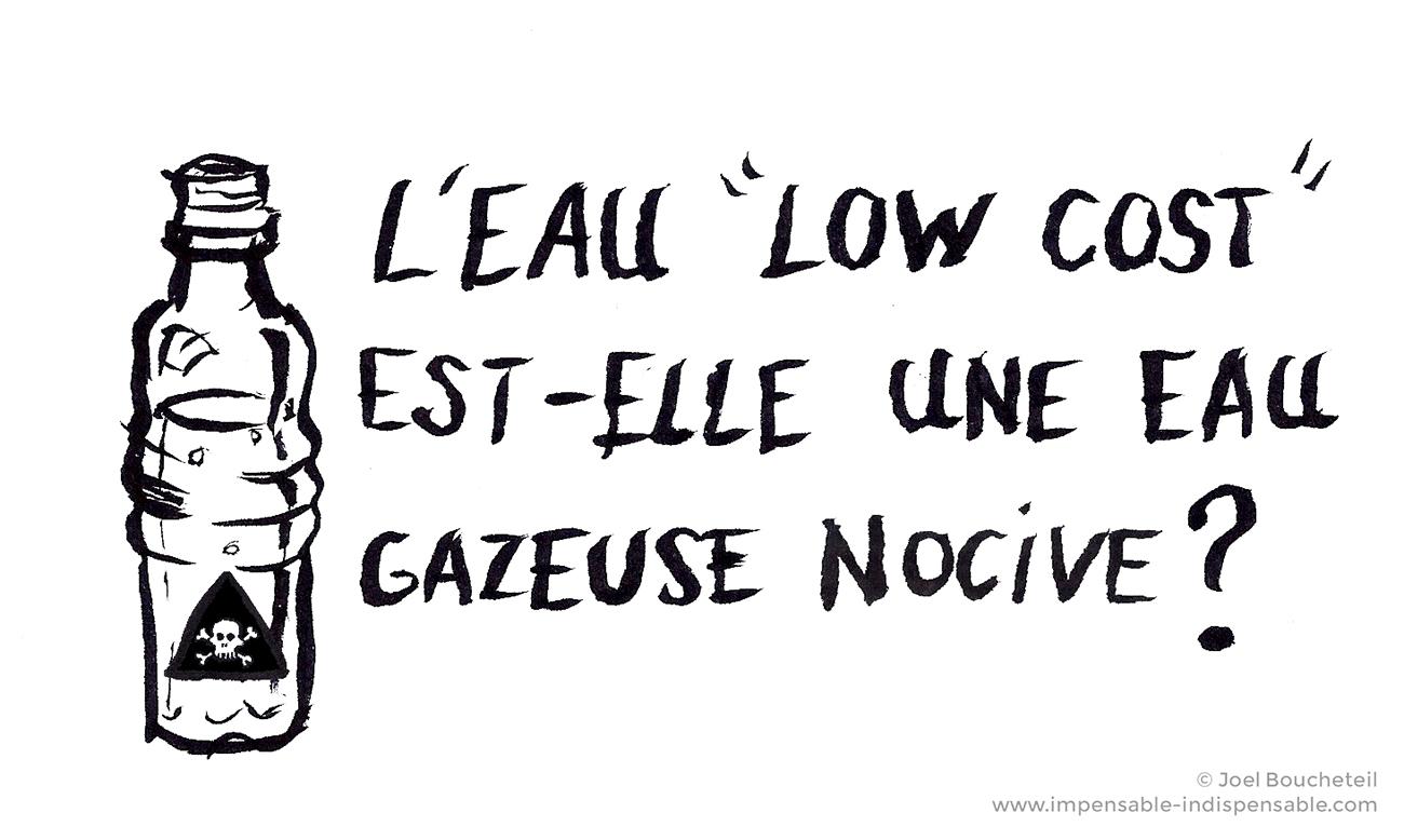 eau_low_cost