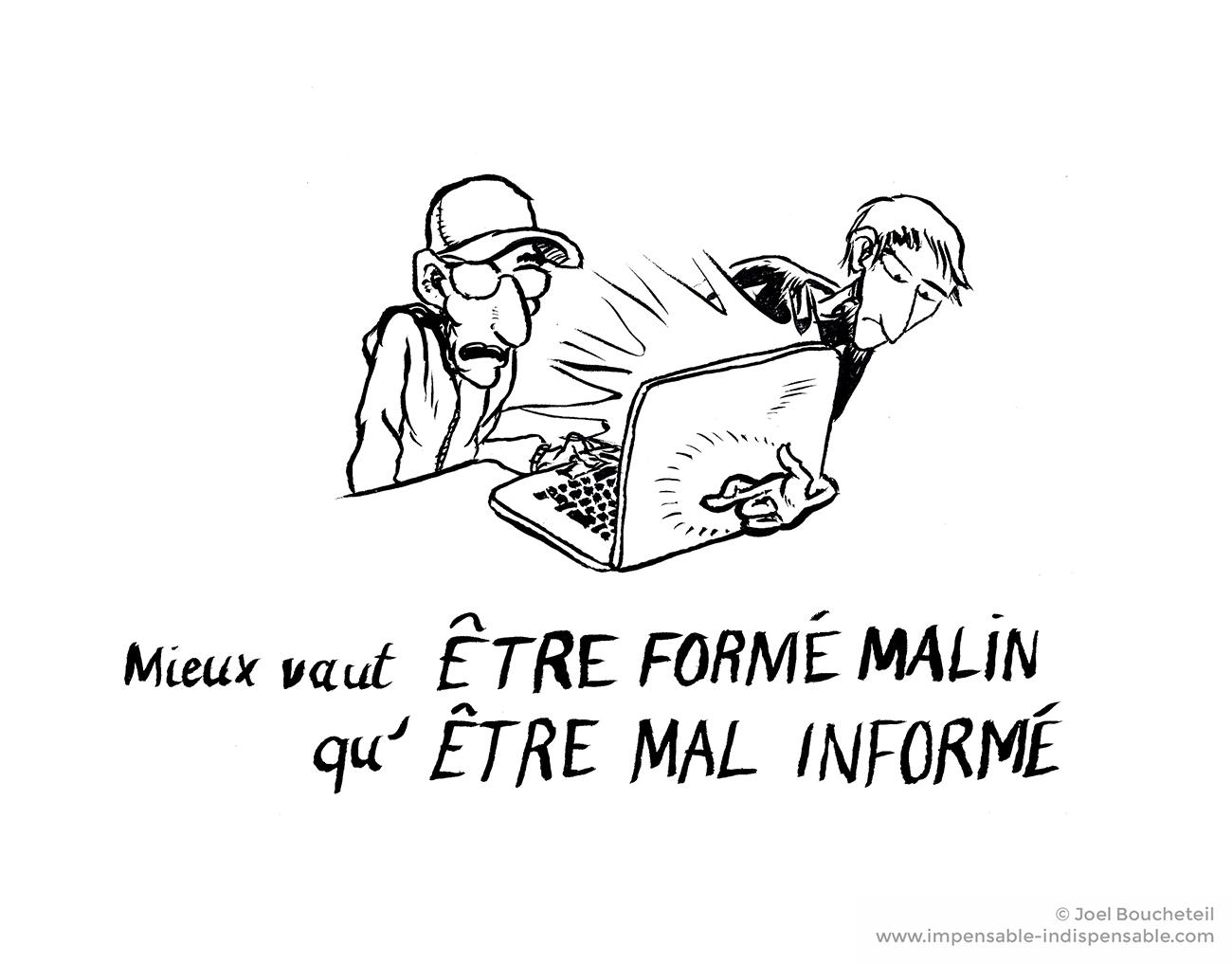 former_malin