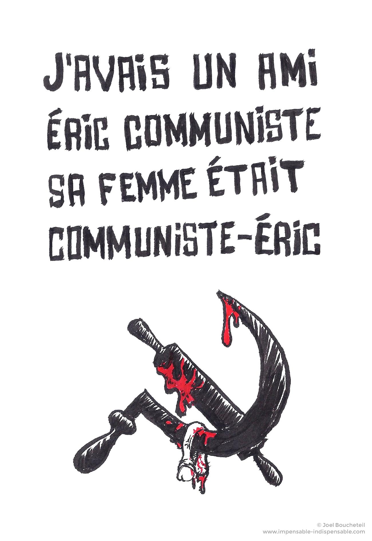 communiste_eric
