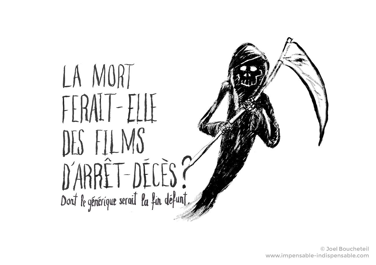 mort_film