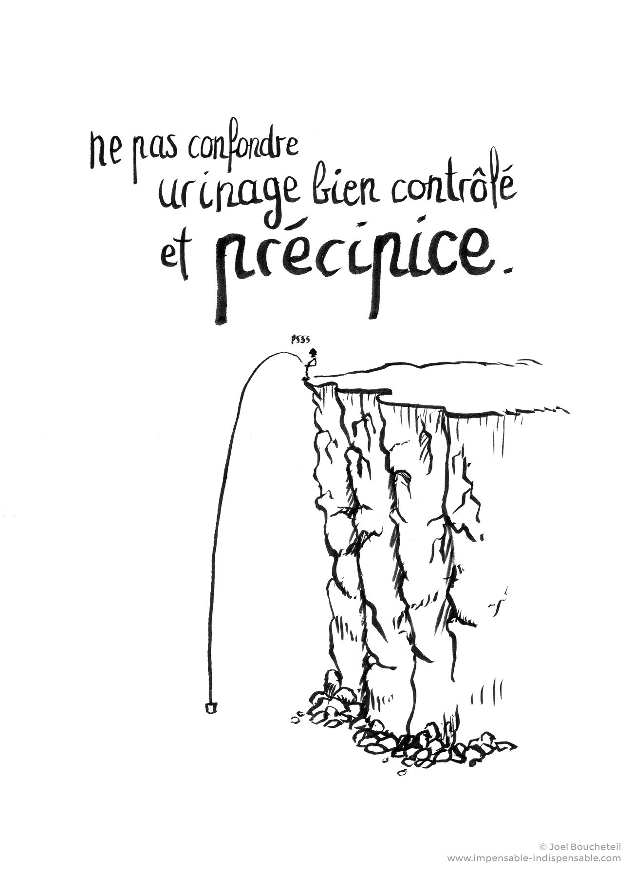 precipice_