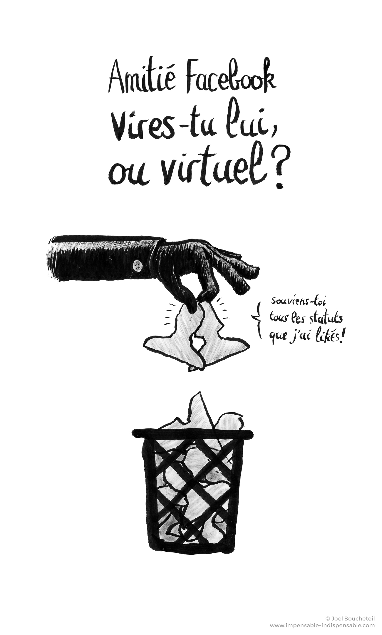 virtuel_