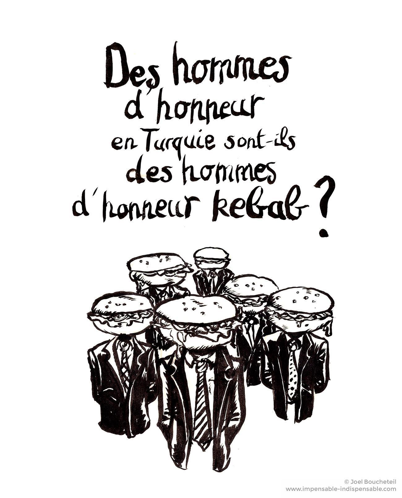 homme_doner