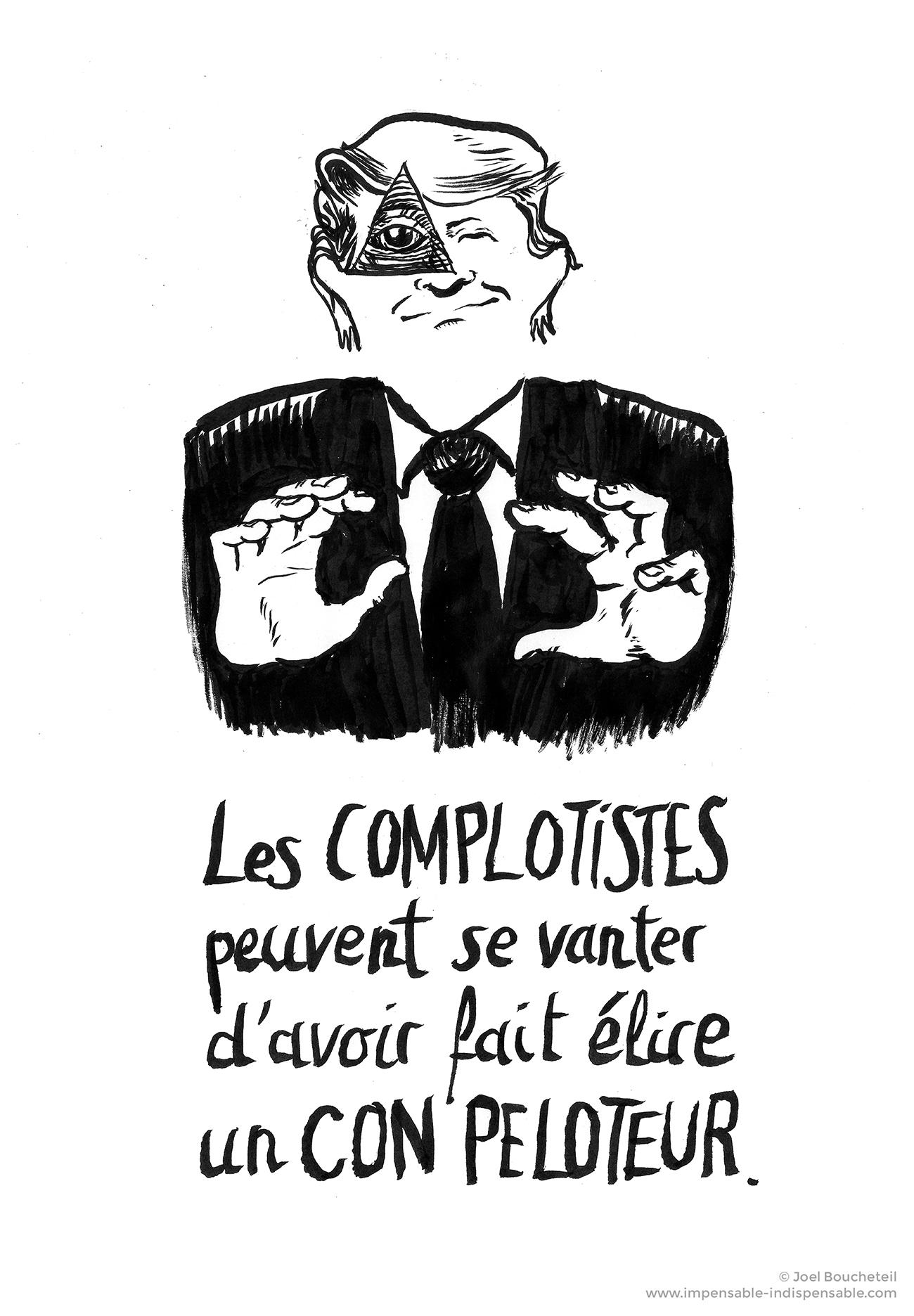 con_ploteur