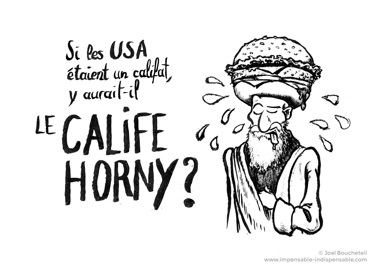 calife2