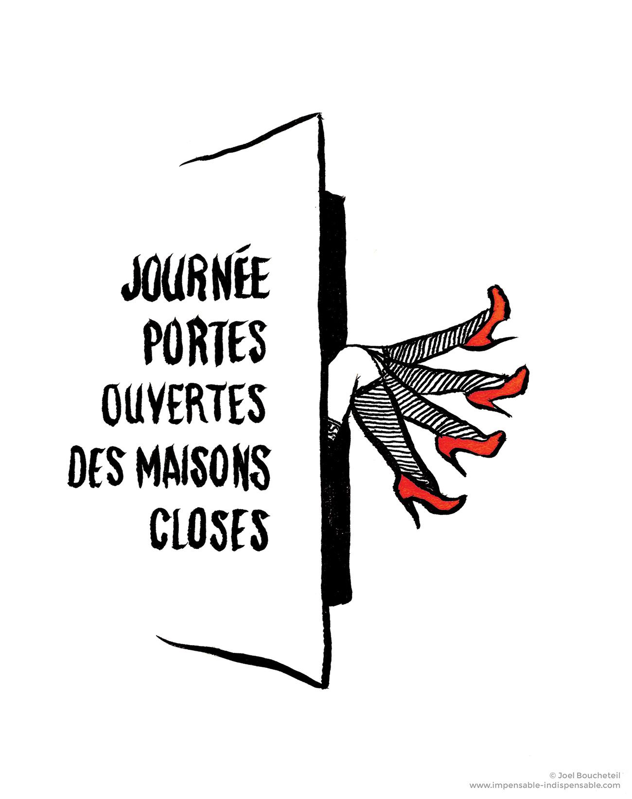 maisons_closes