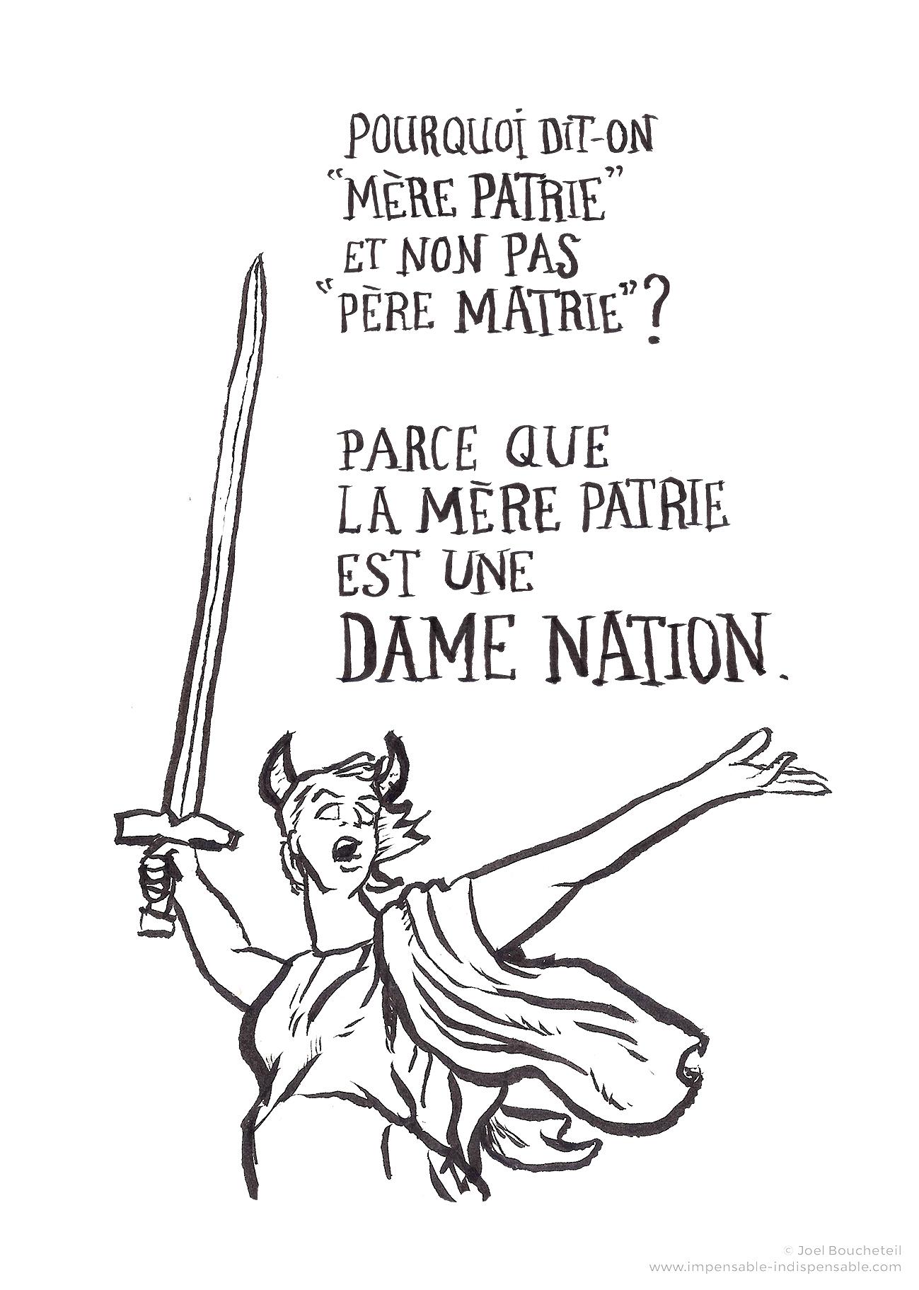 dame_nation