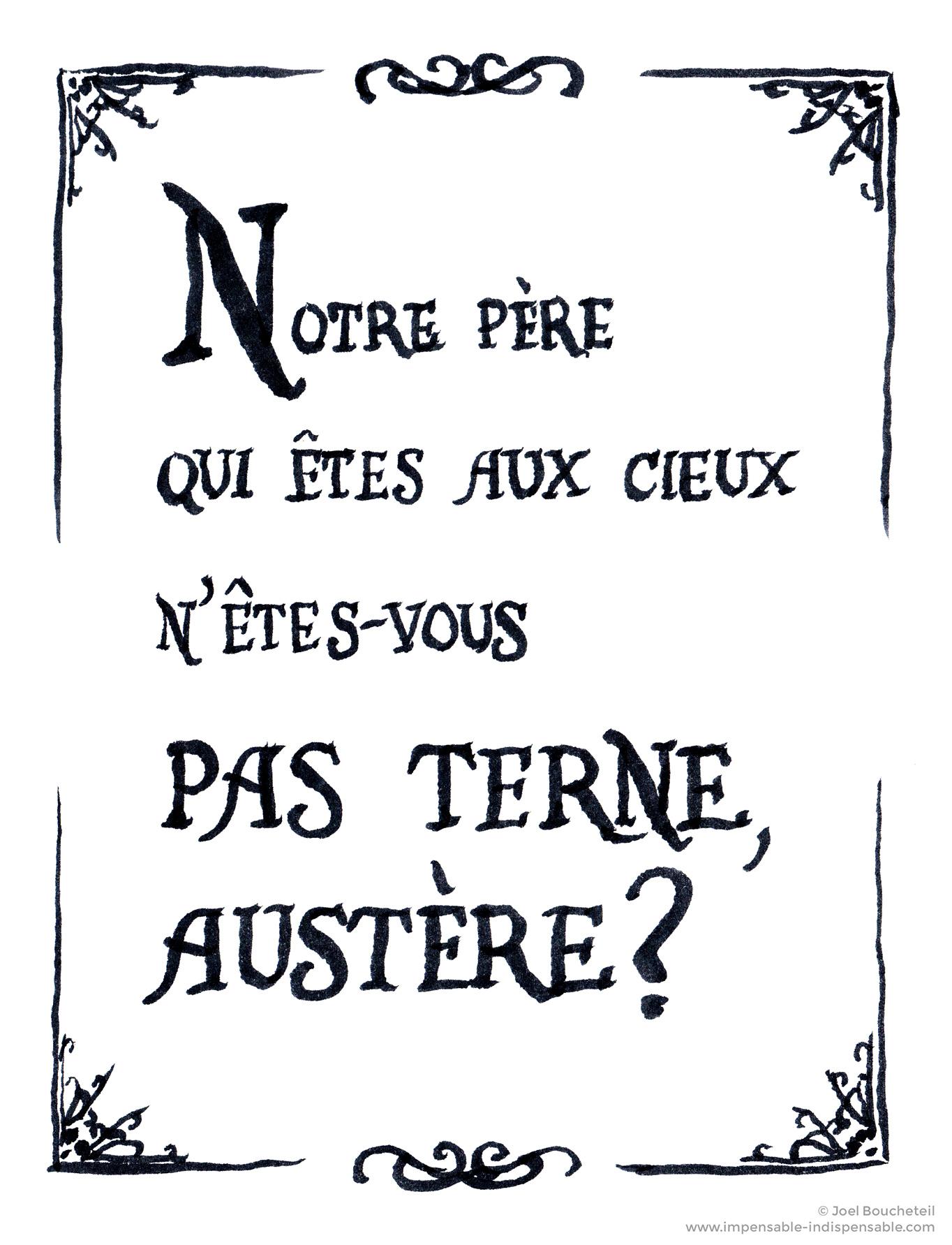 pas_terne